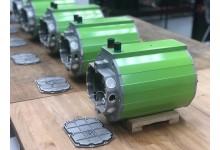 Engiro 205W-16042-ABC Motor (Water-Cooled)