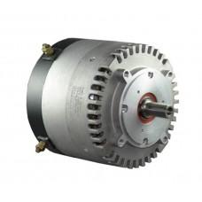 Motenergy M0709 Motor