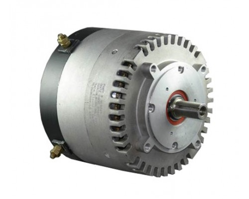 Motenergy ME1304 Motor