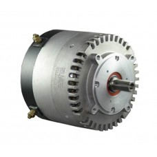 Motenergy ME1115 Motor