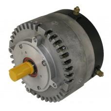 Motenergy ME0907
